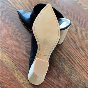 Dolce Vita Shoes - Dolce Vita mule size 10